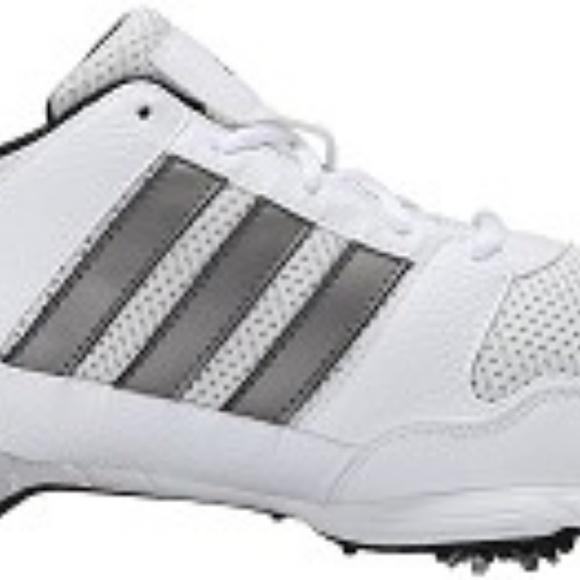 adidas Chaussuresultraboost base base base multi Noirposhmark gris a07758